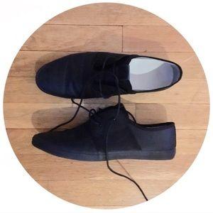 Aldo Dress Sneakers